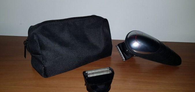 Philips-QC5580-32-Regolacapelli