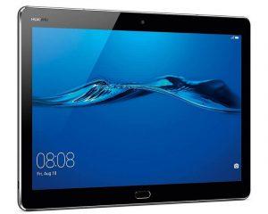 """Prodotto Huawei Mediapad M3 Lite 10 """" con 32 Gb di memoria espandibile"""