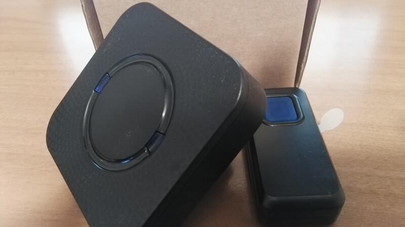 campanello-trasmettitore-senza-fili-wifi
