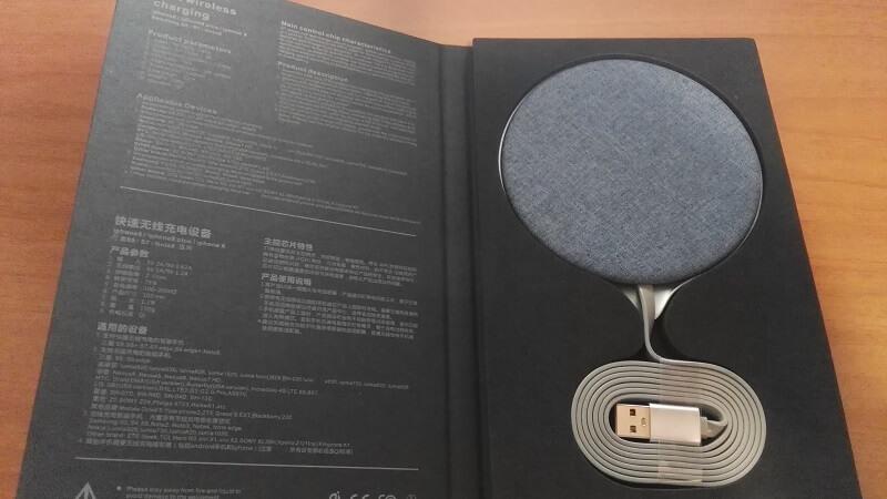 caricatore-wireless-auckly-in-tessuto