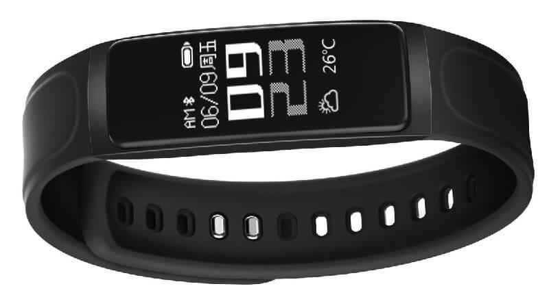 cheereki-fitness-activity-monitoraggio-battito-cardiaco