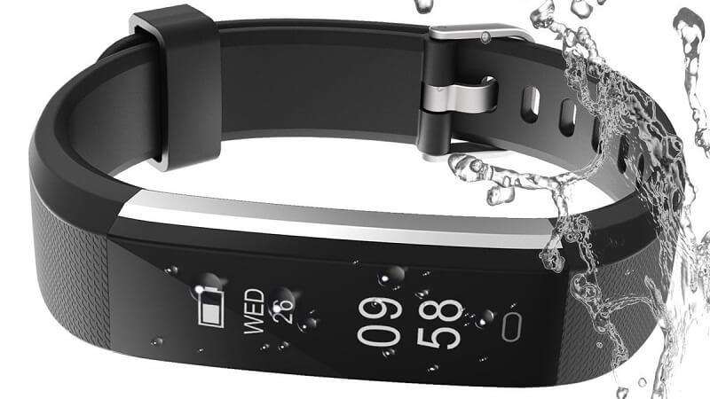 cheereki-smartwatch-amazon
