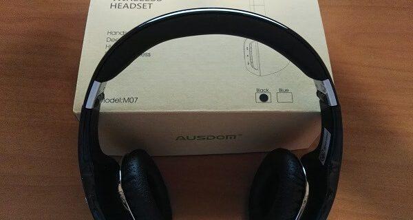 cuffie-wireless-ausdom-m07