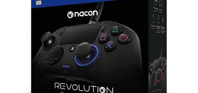 gamepad-professionale-Nacon
