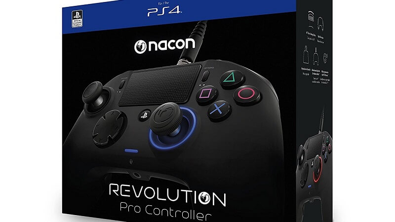 gamepad-professionale-Nacon
