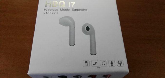 mini-auricolare-wireless-hbq-i7