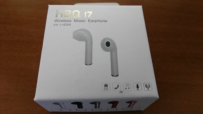 mini-auricolare-wireless-hbq-i7