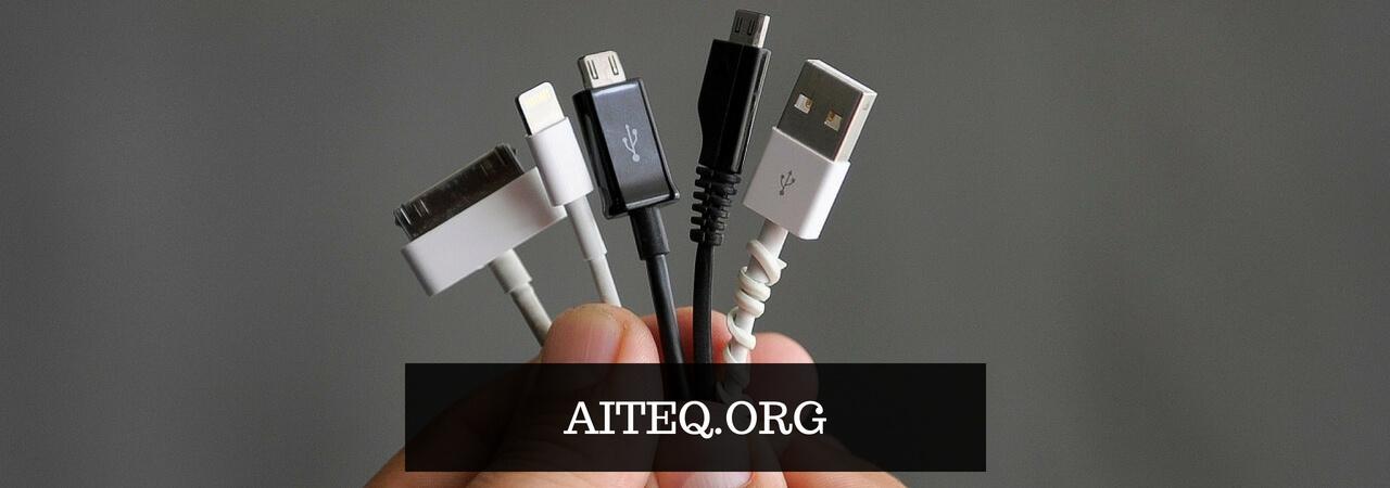 Accessori per la telefonia - AiTeq.org
