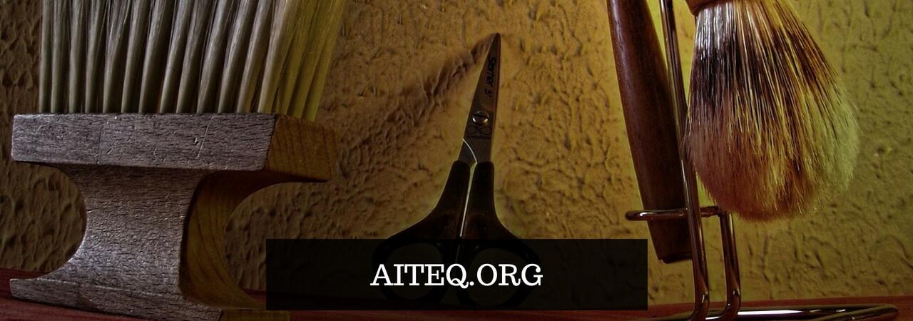 Rasoi, epilatori e tagliacapelli - AiTeq.org