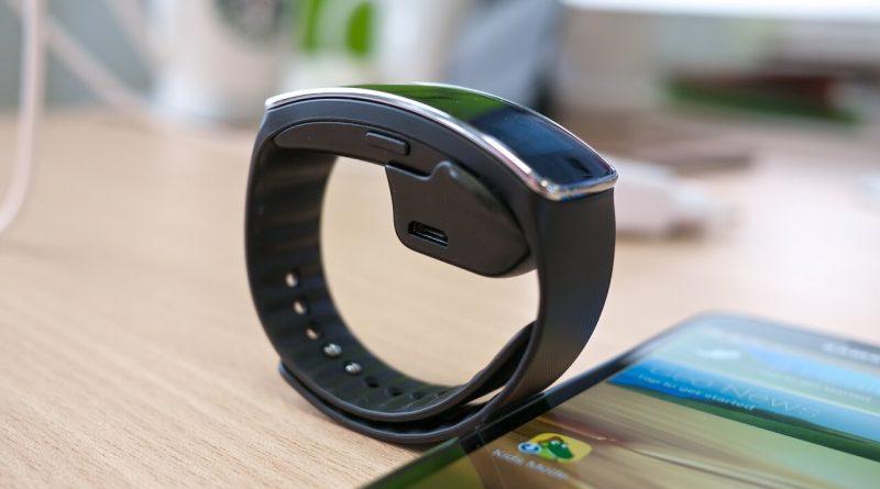 I 5 migliori smartwatch economici compatibili con Android ed iOS