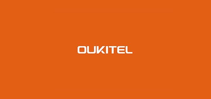 I migliori smartphone Oukitel per rapporto qualità prezzo