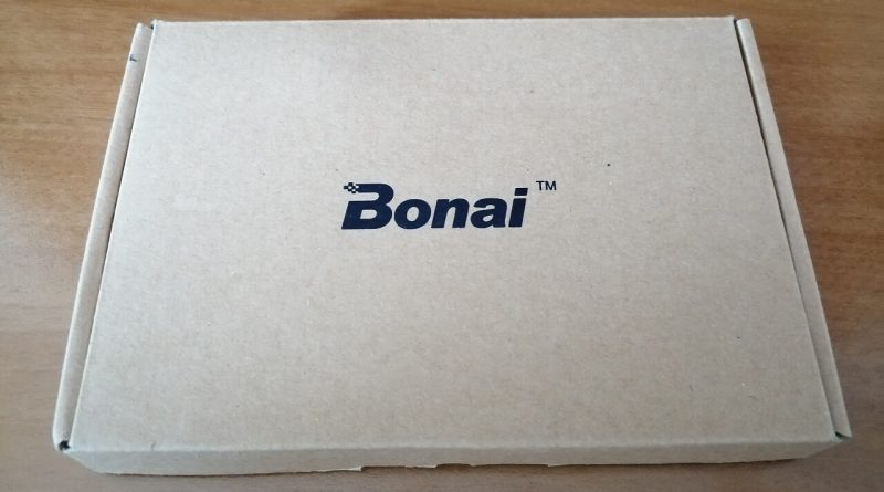 Power bank Bonai da 13.800 Mah reali