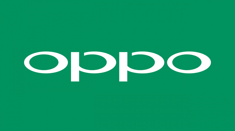 I migliori smartphone Oppo per rapporto qualità prezzo