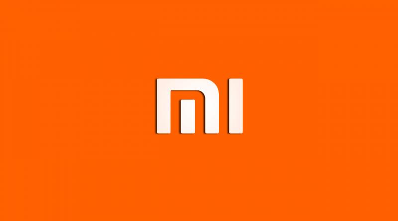 Migliori smartphone Xiaomi per rapporto qualità prezzo