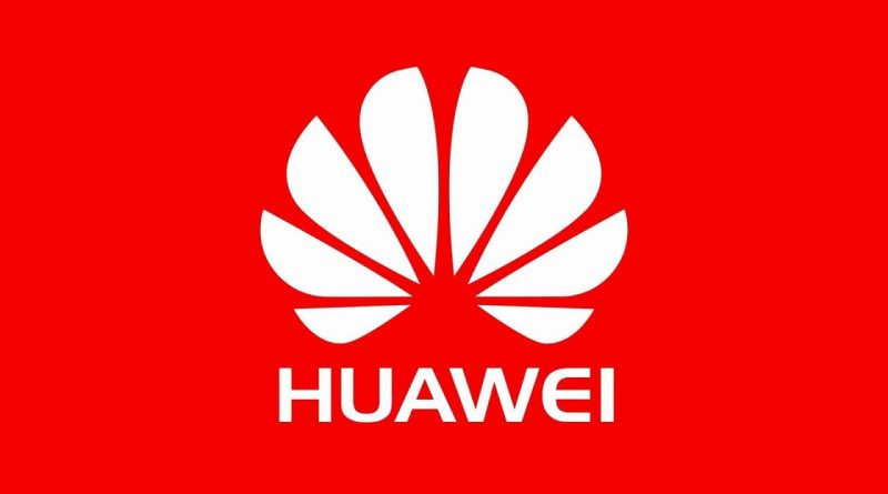 Huawei: i migliori smartphone per rapporto qualità prezzo